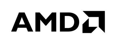 amd processoren