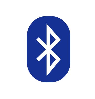 bluetooth adapters