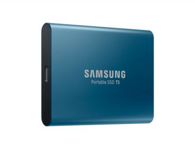 externe solid state drives ssd