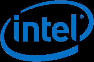 intel processoren