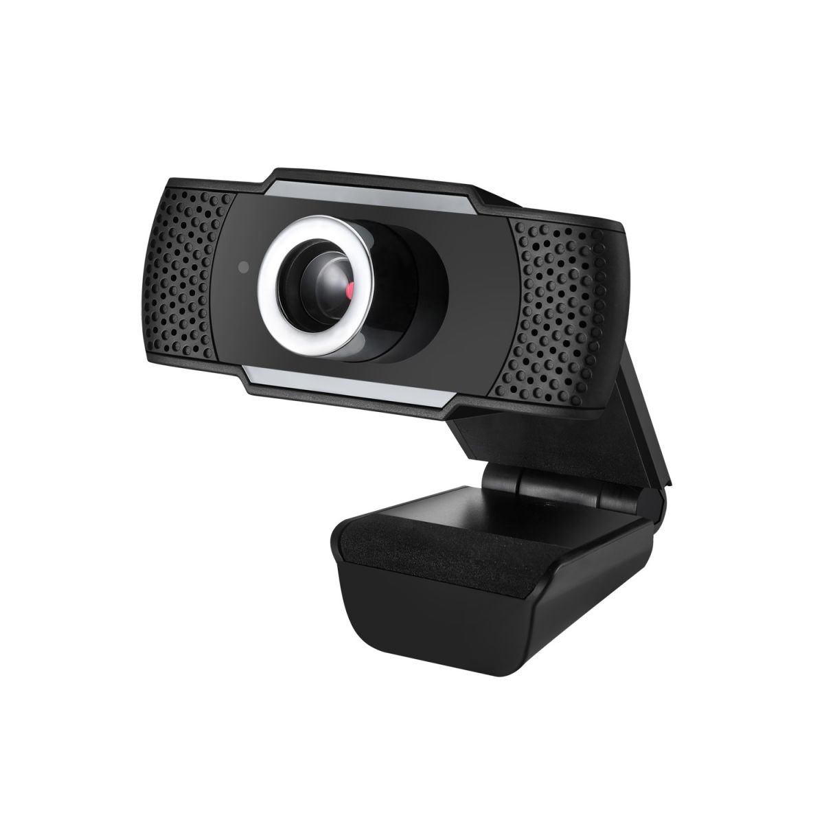 adesso cybertrack h4 1080p webcam usb