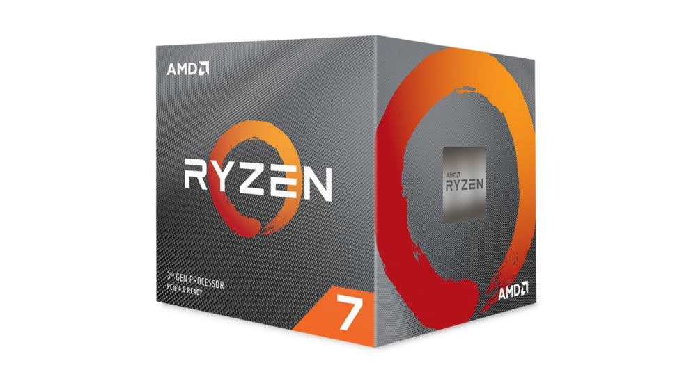 amd ryzen 7 3700x 36ghz am4 box