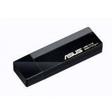 Asus USB-N13 Wireless-N USB Adapter 300Mbps