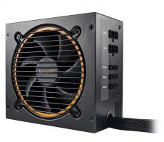 be quiet! Pure Power 11 CM 500W ATX