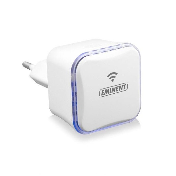 eminent em4594 wifirepeater access point