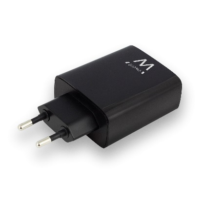 ewent ew1314 smart charger 4x usb 54a