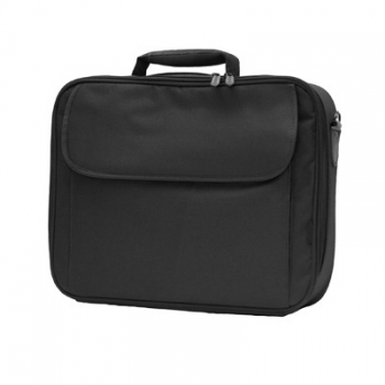 ewent ew2502 notebook case city office 15 161