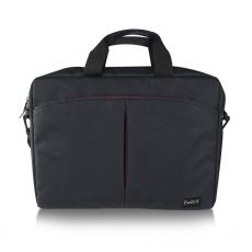 "Ewent EW2513 Bailhandle notebook case 15"" - 16.1"""