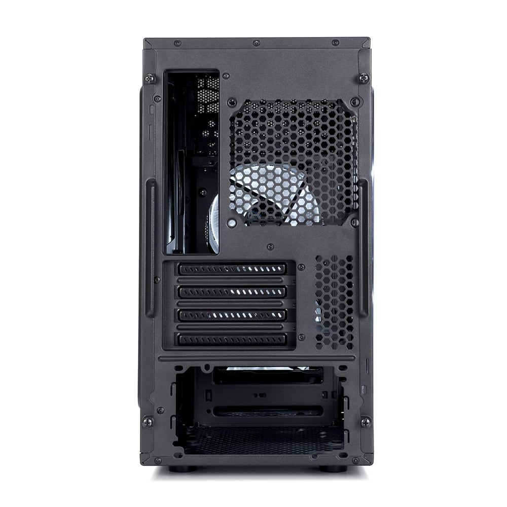 fractal design focus mini atx