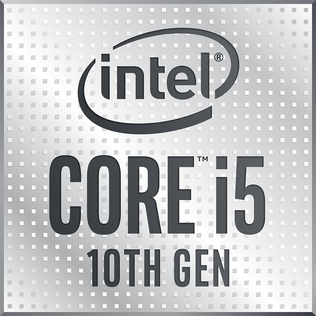 intel core i510600k 41ghz s1200 box