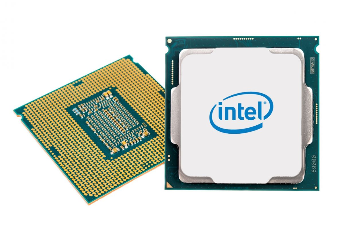 intel core i511600k 39ghz s1200 box