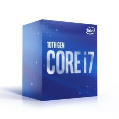 intel core i710700k 38ghz s1200 box