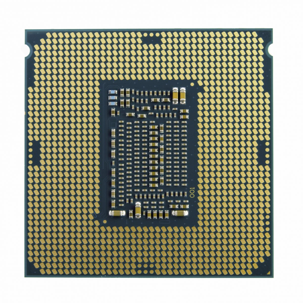 intel core i911900 25ghz s1200 box