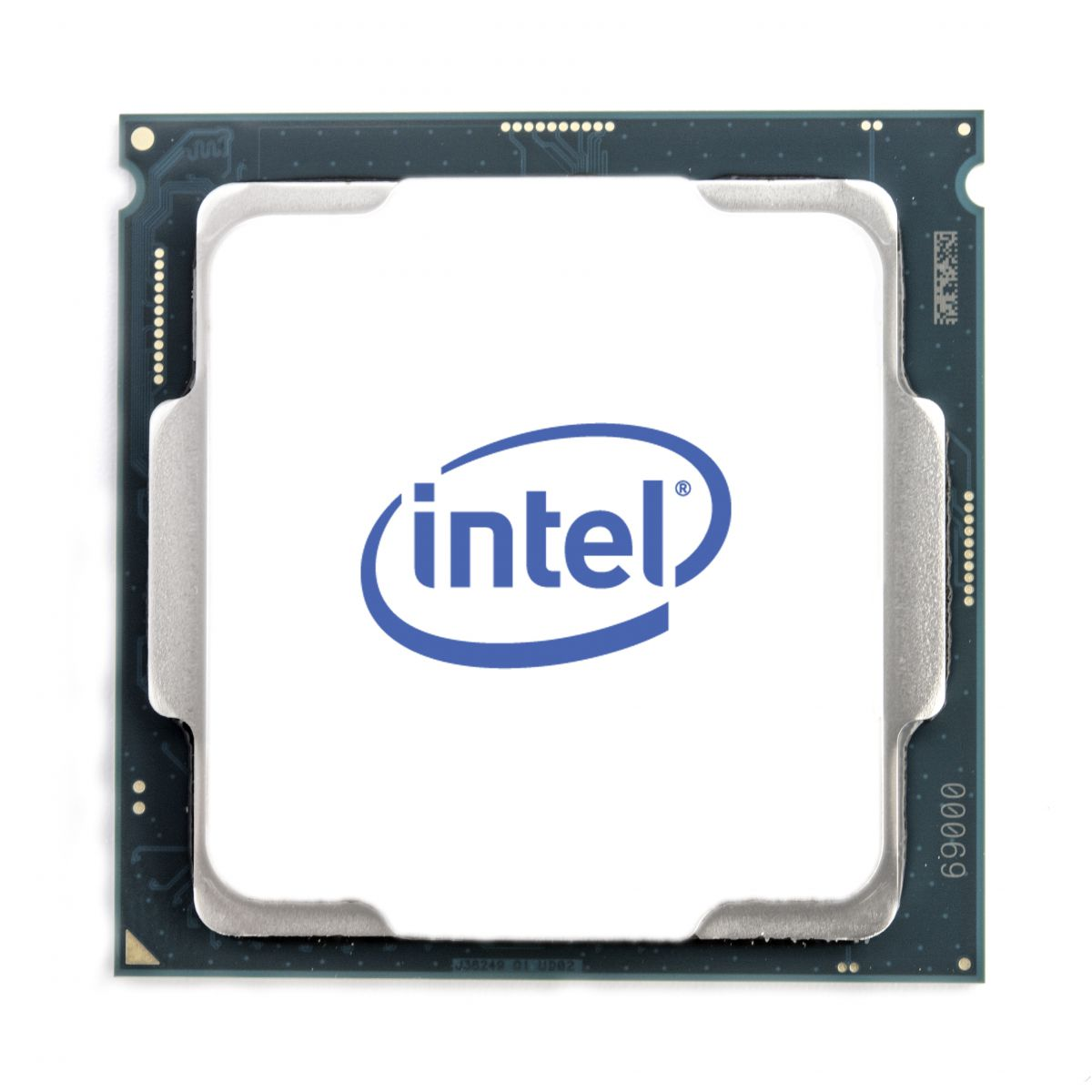 intel core i911900k 35ghz s1200 box