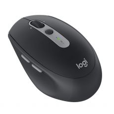 Logitech M590 Bluetooth/RF multi-device silent mouse
