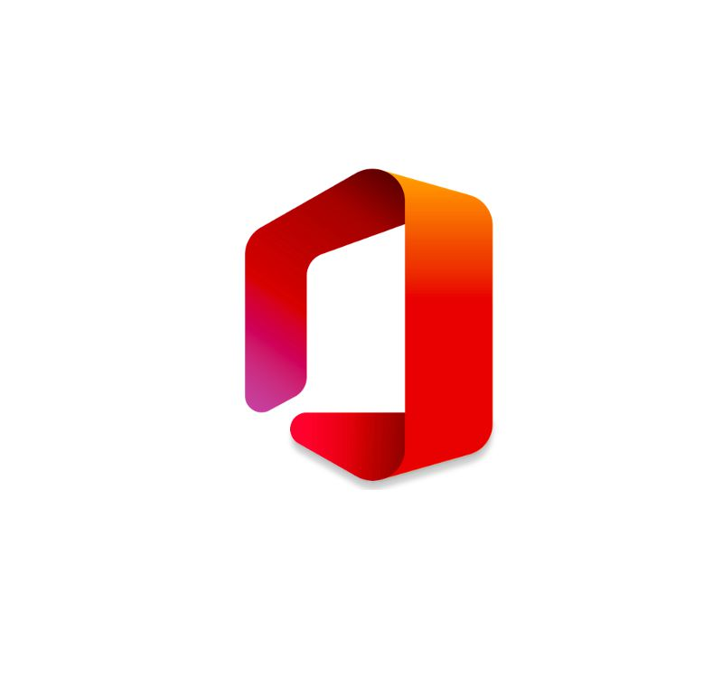 microsoft office 2019 home business uk 1 pc