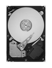 "Seagate Constellation 500 GB 7200rpm 2.5"" SATA3"