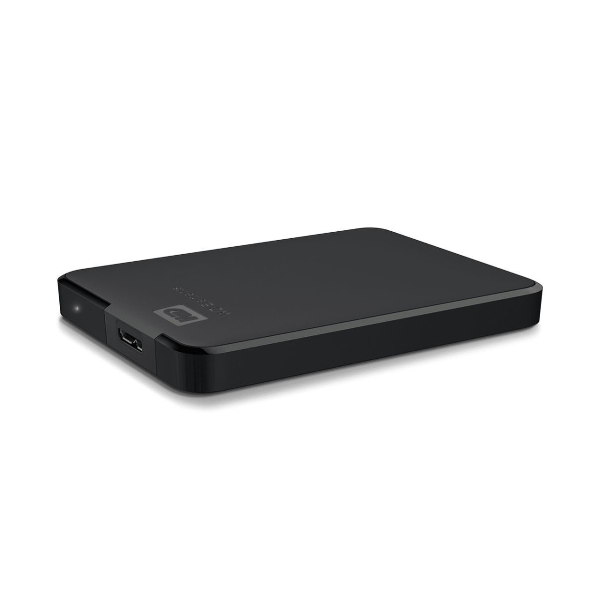 wd elements portable se 5tb 25 usb30