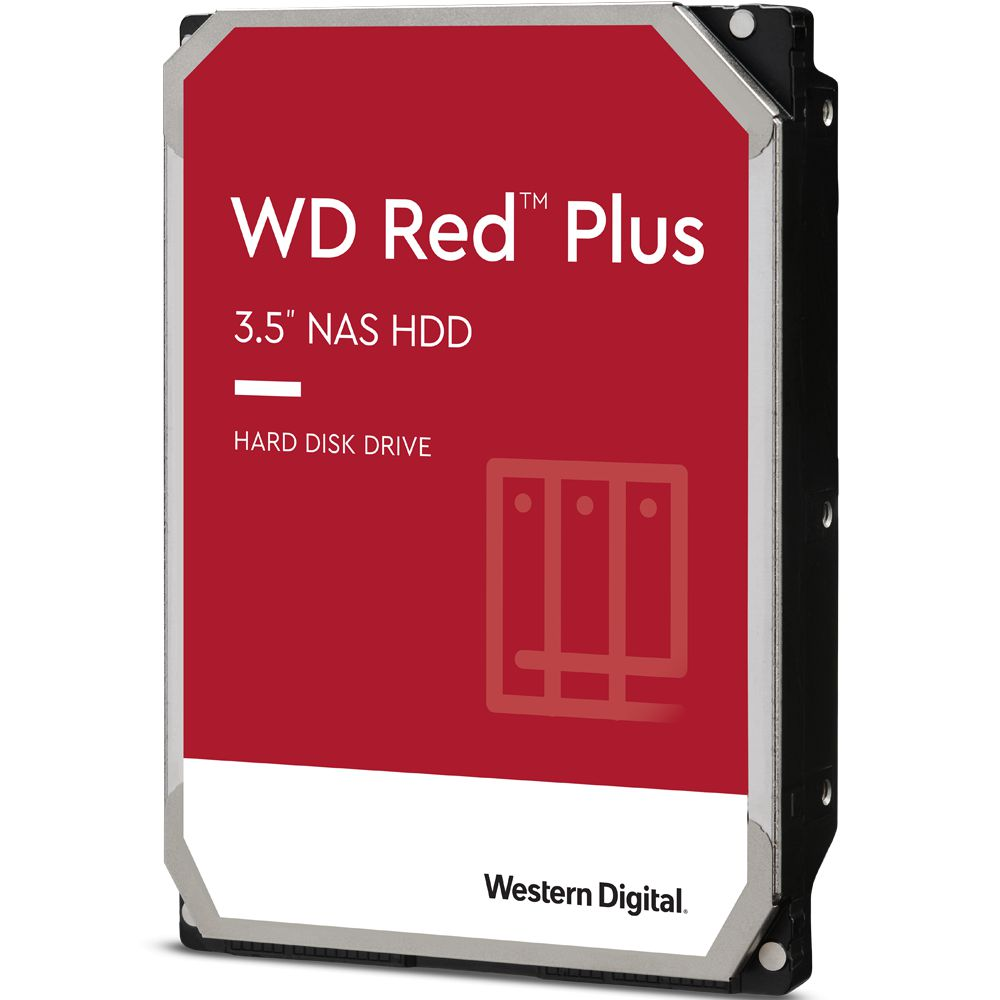 wd red plus wd40efrx 4 tb 35 sata3